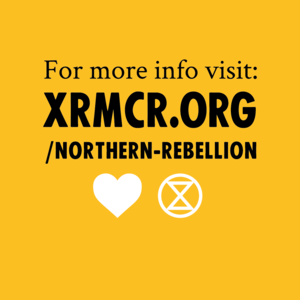 When is the Northern Rebellion? - Image 3